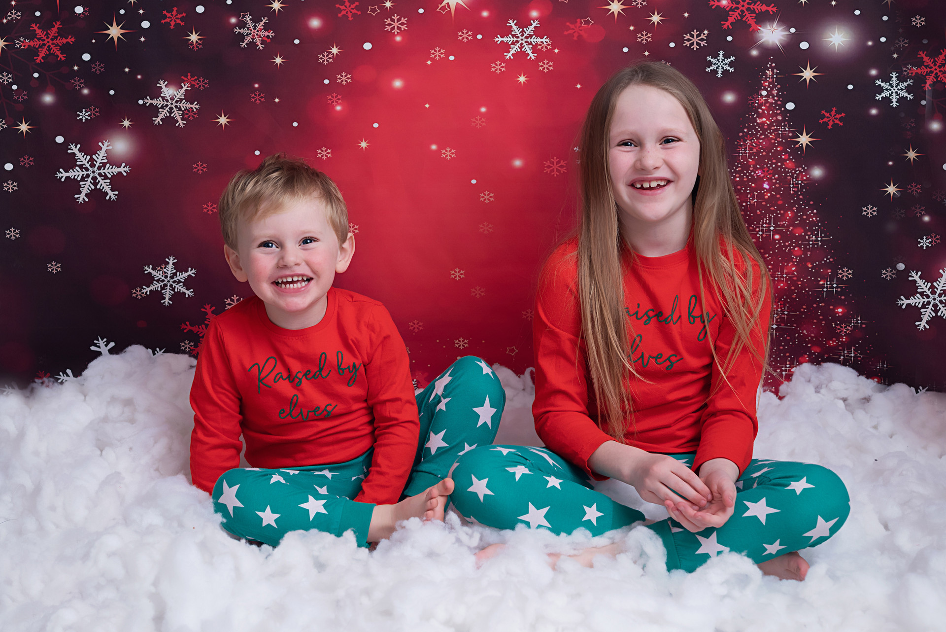 Christmas mini Chorley.jpg