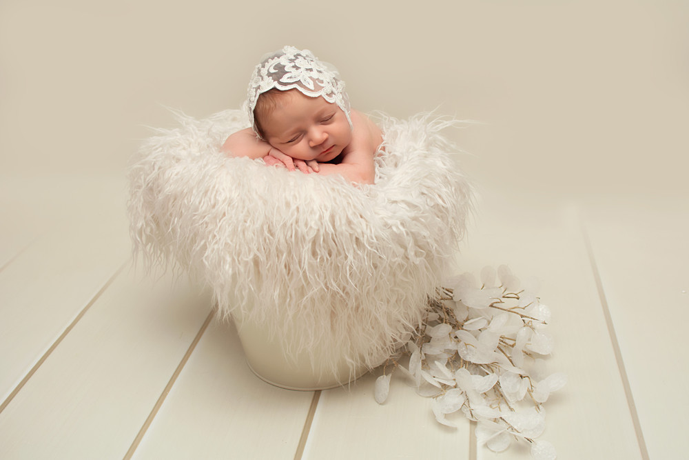 baby photography lancashire.jpg