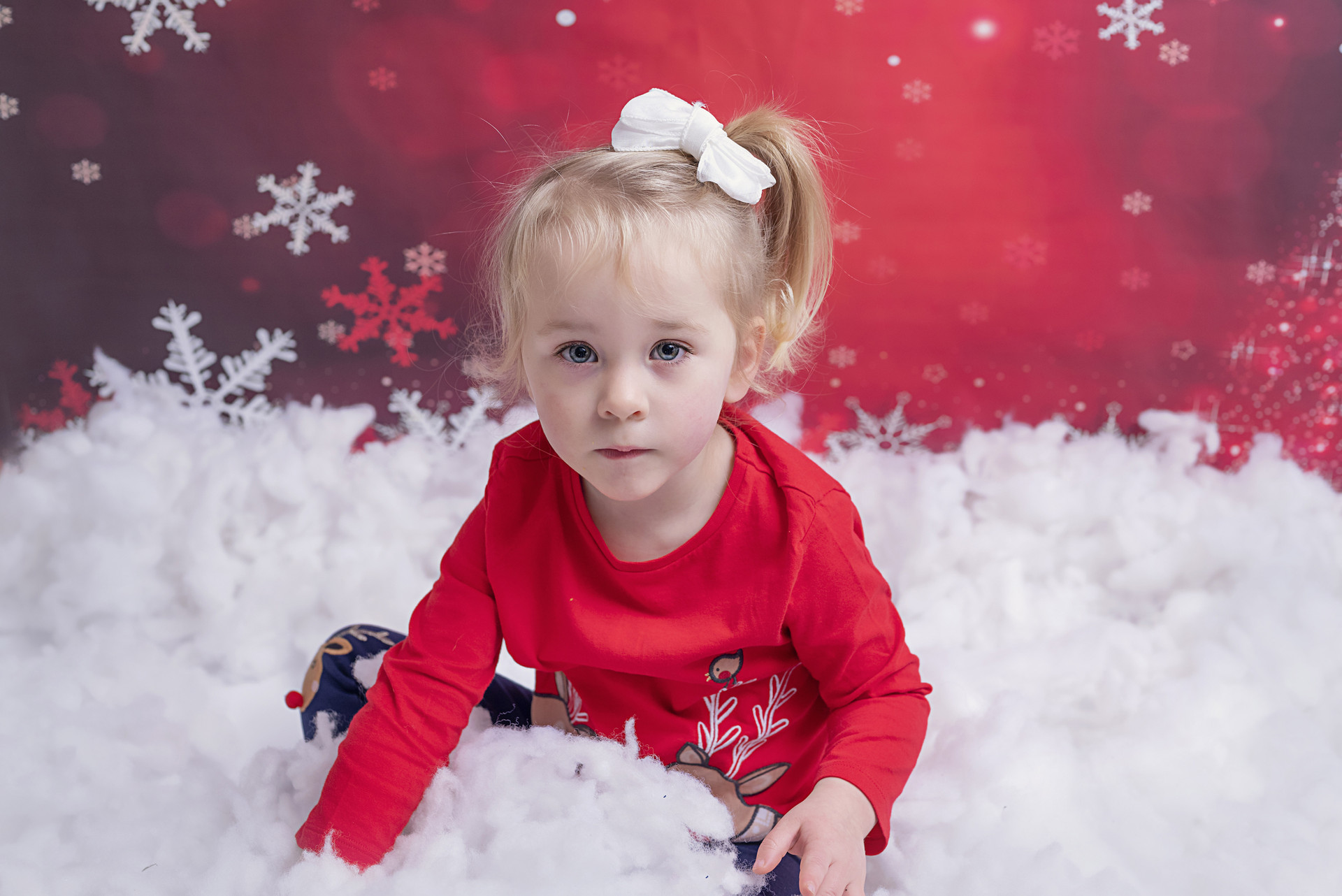 Christmas photo Chorley.jpg