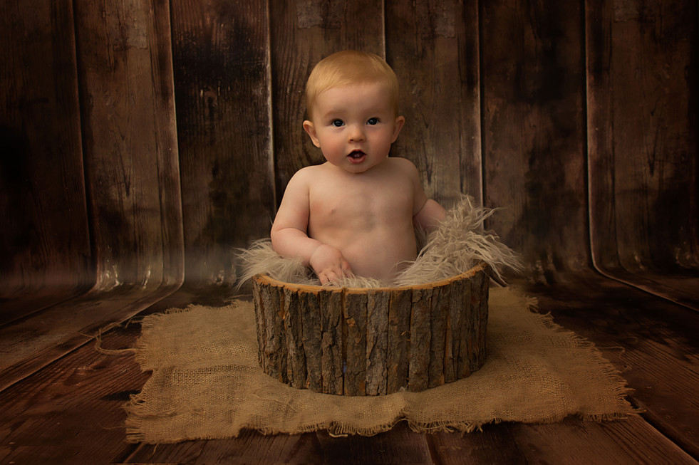 baby photos lancashire.jpg