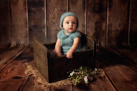 baby photography chorley.jpg