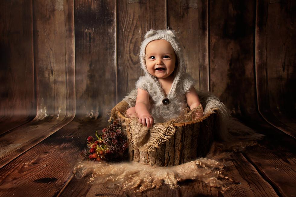 chorley baby photographer.jpg
