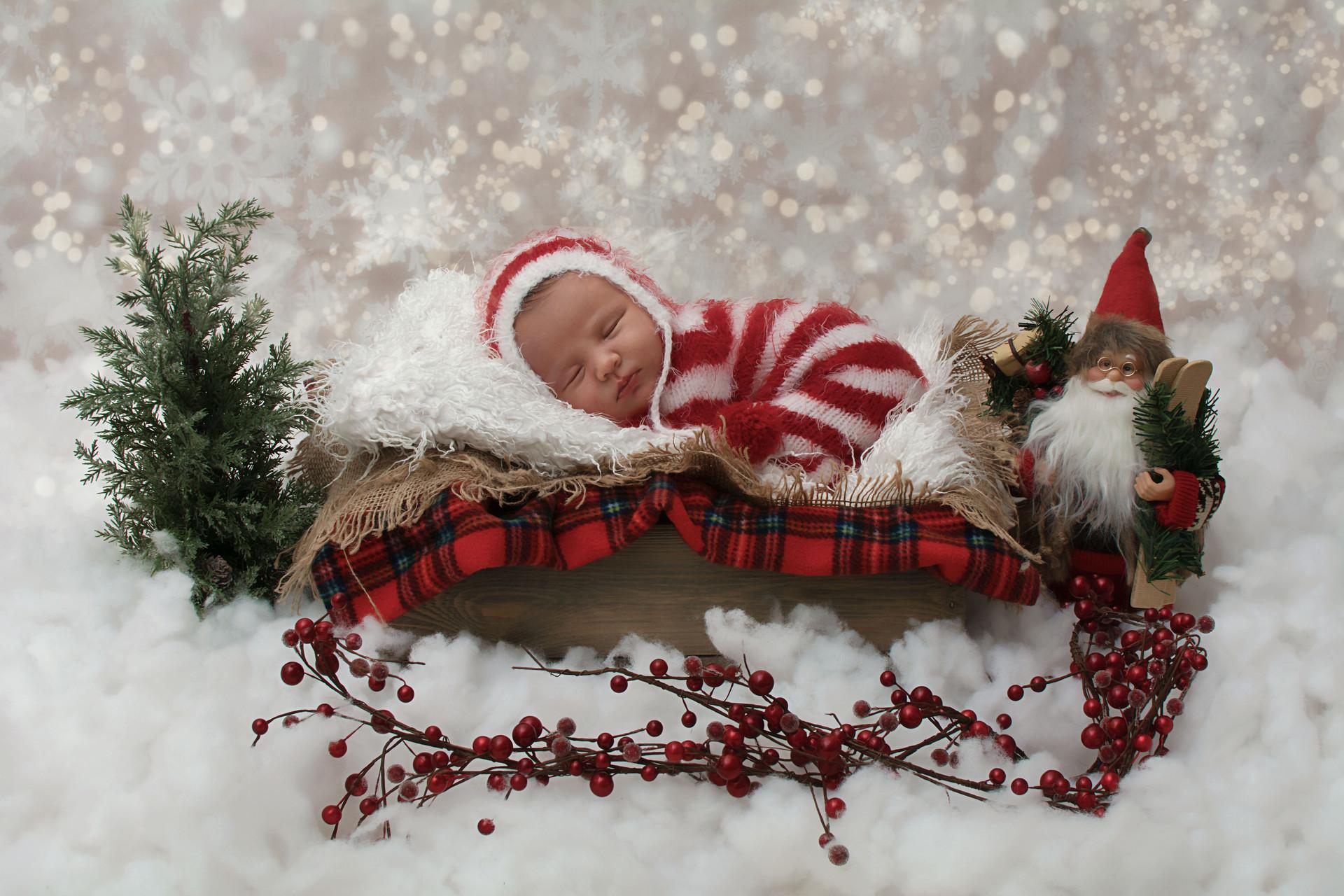 newborn photography chorley.jpg