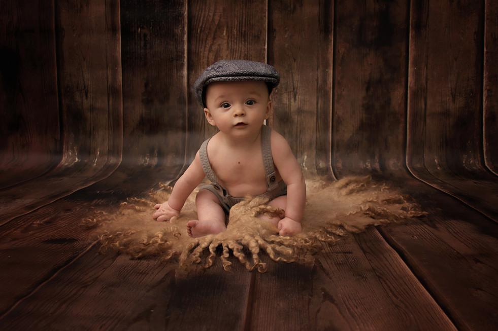 baby photographer chorley.jpg