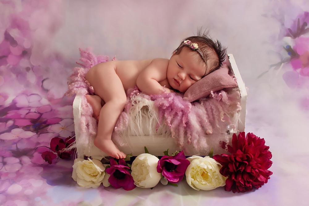 newborn photographer chorley.jpg