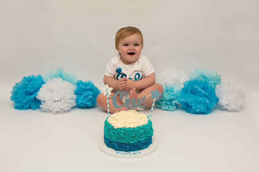 cake smash and splash.jpg