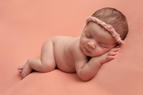 baby photoshoot chorley.jpg