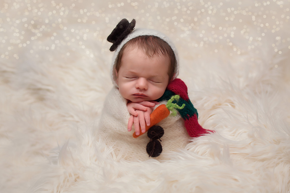 newborn photoshoot preston.jpg