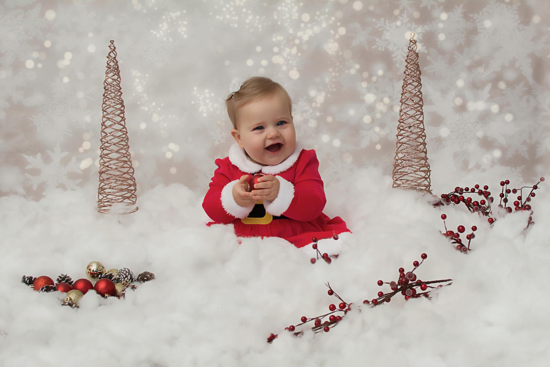 christmas baby photos chorley.jpg