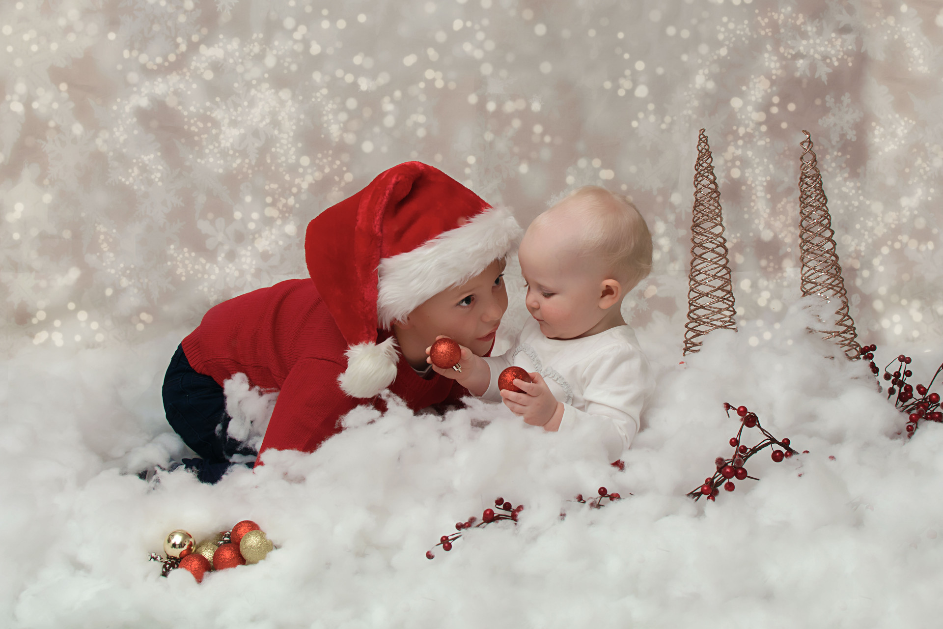 christmas photoshoot leyland.jpg