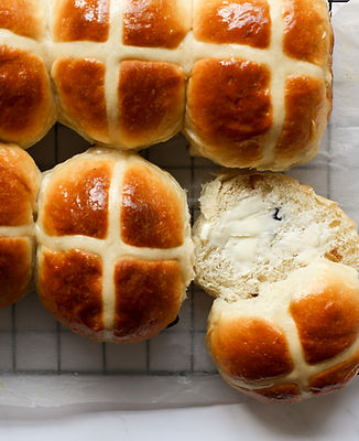 Hot Cross Buns-5.jpg