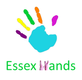 essexhands logo trans.png