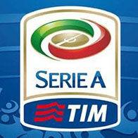 Serie A - Mes Pronos