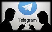 Team Betting Tips Telegram