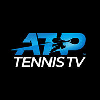 Tennis TV - Mes Pronos