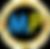 logo_medaillon_mes_pronos.png