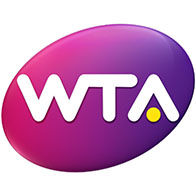 WTA - Mes Pronos