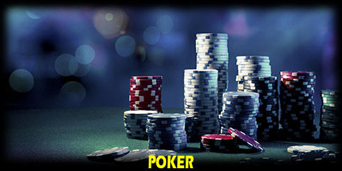 Poker Mes Pronos