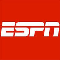 ESPN - Mes Pronos