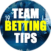 Team Betting Tips