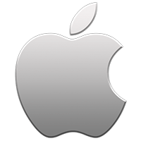 Appli Apple MES PRONOS