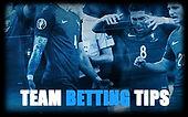 Team Betting Tips website
