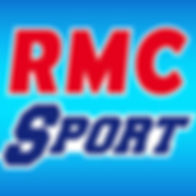 RMC Sport - Mes Pronos