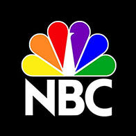 NBC - Mes Pronos