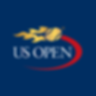 US Open - Mes Pronos