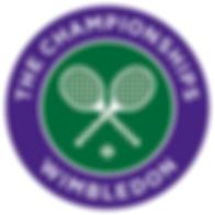 Wimbledon - Mes Pronos