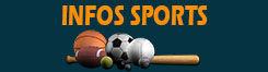 Infos Sports - Mes Pronos