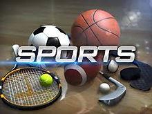 Team Betting Tips Sports
