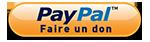 Don Paypal Mes Pronos