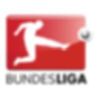 Bundesliga - Mes Pronos