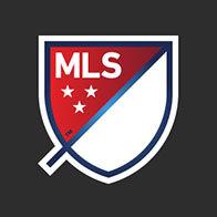 MLS - Mes Pronos