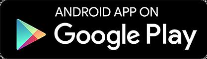 World Betting Tips Google Play