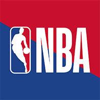 NBA - Mes Pronos