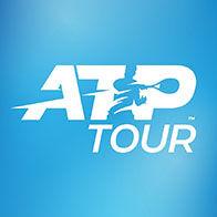 ATP Tour - Mes Pronos