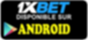 android_app_1xbet.png