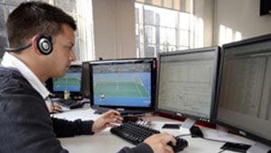 tipster tennis - World betting tips