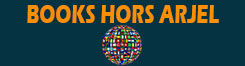 Bookmakers Hors Arjel - Mes Pronos