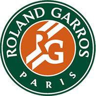 Roland Garros - Mes Pronos