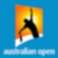 Australian Open - Mes Pronos