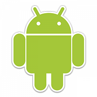 Appli Android MES PRONOS