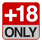 Only 18 years - World betting tips