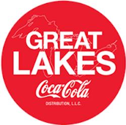 great lakes logo