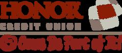 honor logo 3x4 color w tagline
