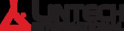 Lintech-Logo400px-1