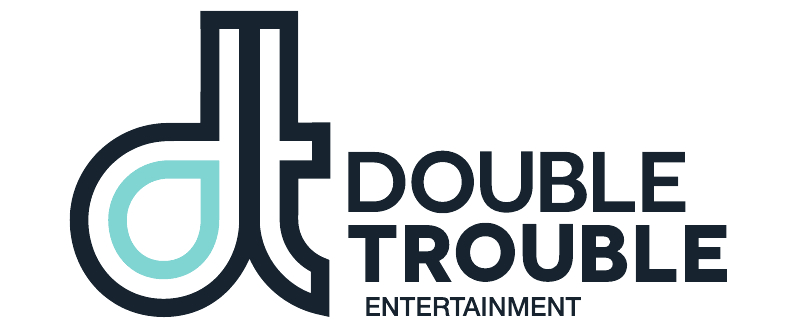 DT Entertainment