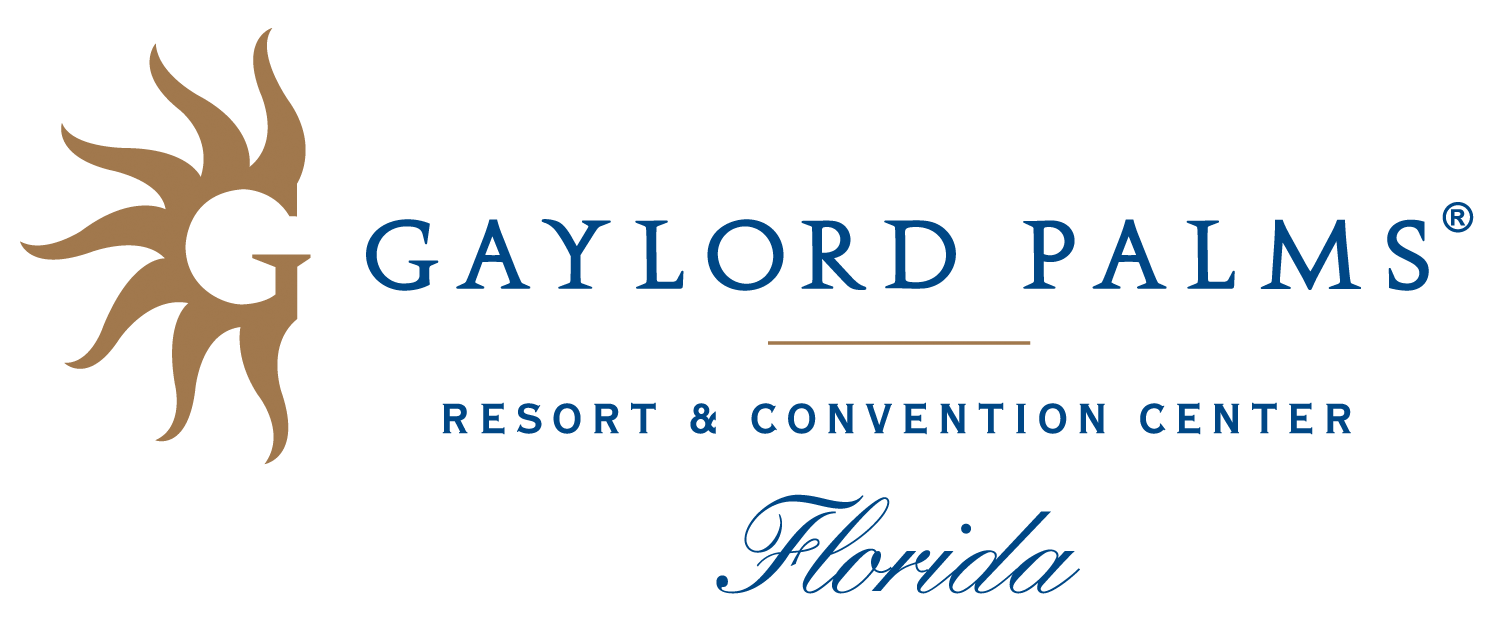 Gaylord-Palms-Logo-Horz